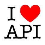 I-Love-APIs-300x300