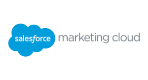 sfdc marketing cloud