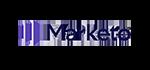 marketo-150x70png