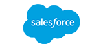 int_salesforce_150x70