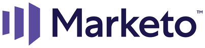 int_marketo_lrg