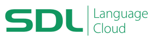SDL Language Cloud