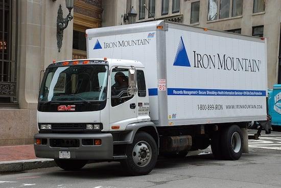 iron_mountain-truck-1.jpg
