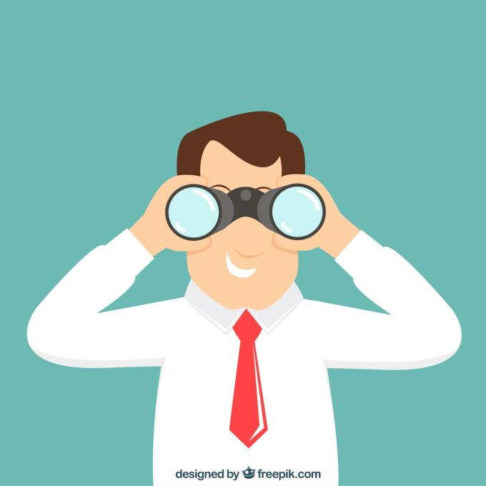 man-with-binoculars-3.jpg