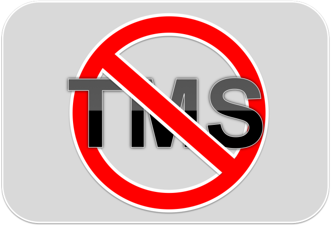 no-tms-2.png