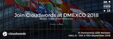 DMEXCO_CLOUDWORDS_BANNER_001