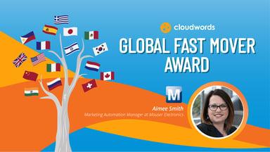 globalFastMover-01-4