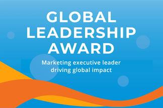 Grow-Global-Web-Page-Blocks-Global-Leadership-500px