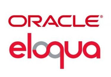 DemandGen_blog-oracle-acquires-eloqua-what-it-means-for-the-industry-sm