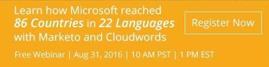 Microsoft_Linkedin_04-158300-edited.jpg