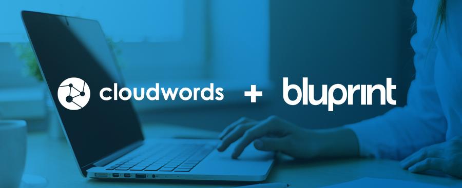 bluprint_email_banner-1