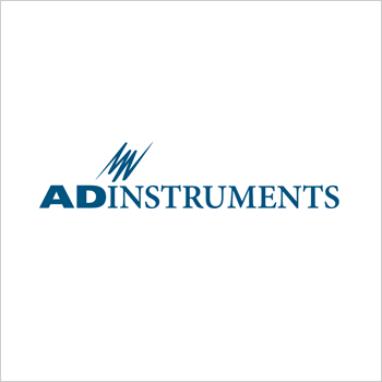 cs_logo_adinstruments