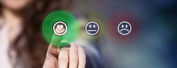 customer-service-banner-blog-1254x490