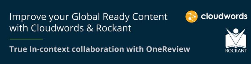 Rockant_email_header.png
