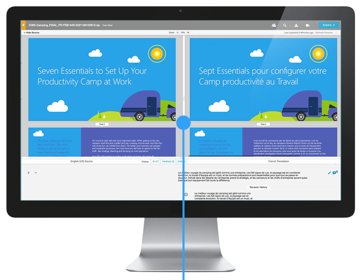 img-desktopScreenCloudwords