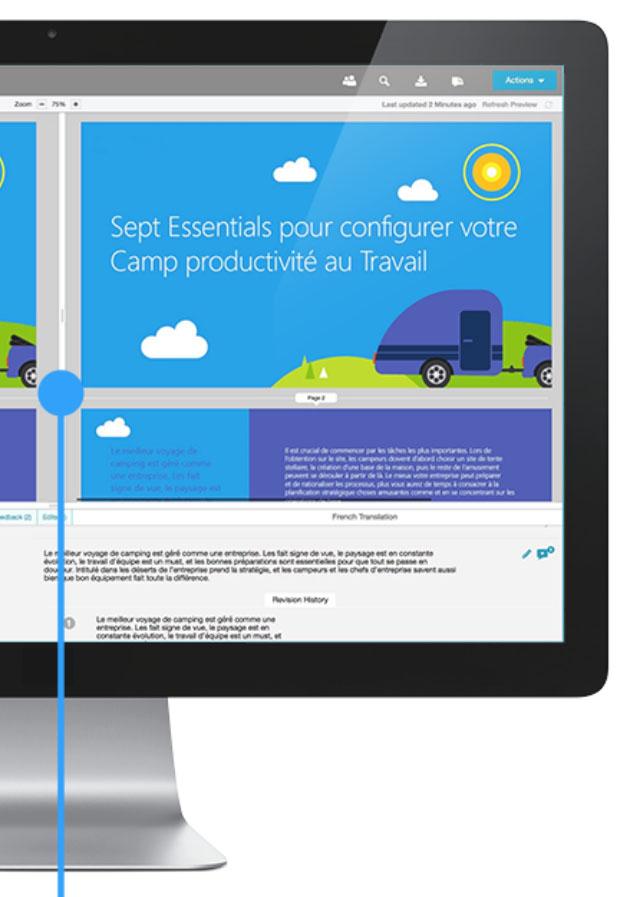 img-desktopScreen_mobile