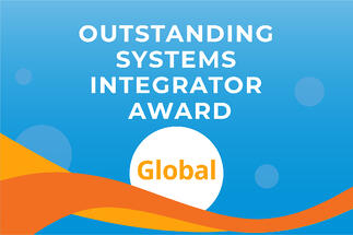 integratorAwardWebsite-01