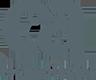 logo-CATech
