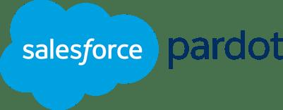 salesforce-pardot-logo-blue