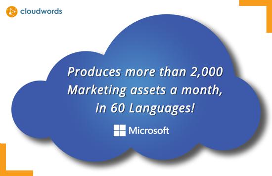 Blue-Cloud-2000-assets-Microsoft-graphic-550px