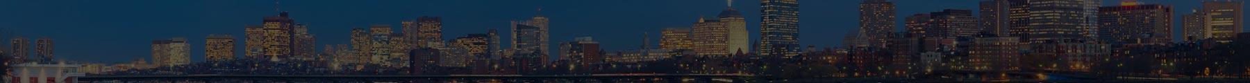 Events Boston