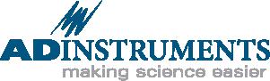 logo-adInstruments