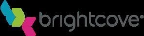 logo-brightcove