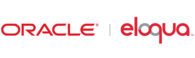 logo-eloqua