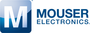 logo-mouser