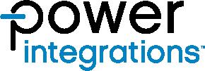 logo-powerIntegrations