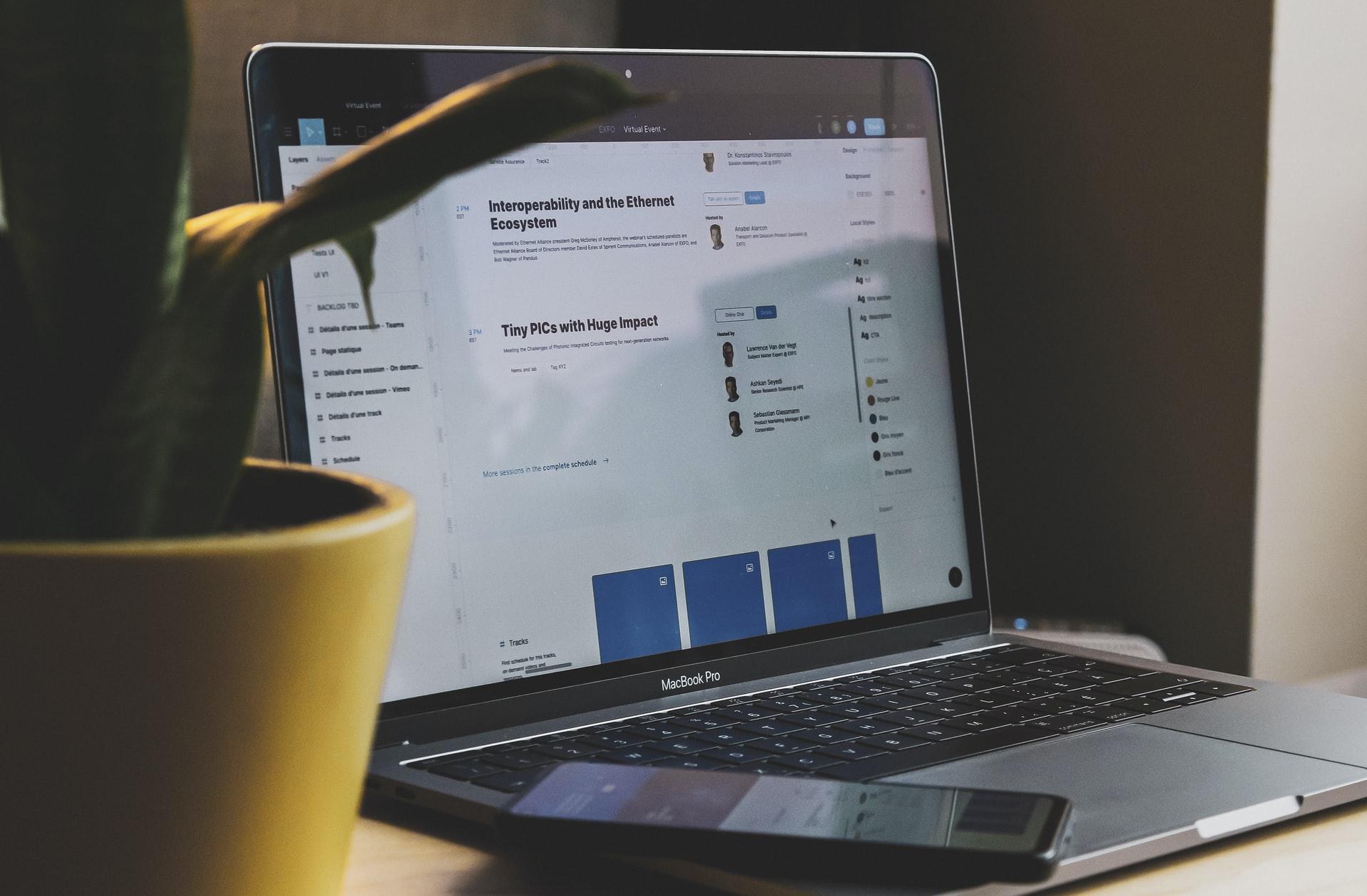 home-solutions-documentation