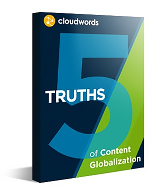5_Truths_of_Content_Globalization_cover