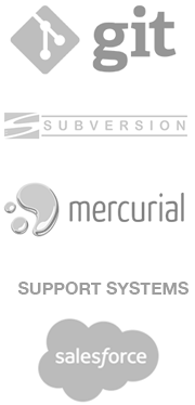 Application Development Support
