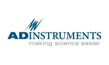 logo-mouserElectronics