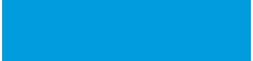logo-drupalSmall