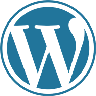 logo-wordpressLarge