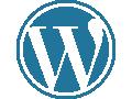 logo-wordpressSmall